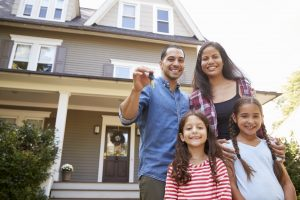 Let the folks at Blain Realty help you find your dream home!
